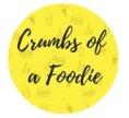 Crumbs of a Foodie12